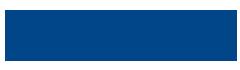 logo-contact_240x70
